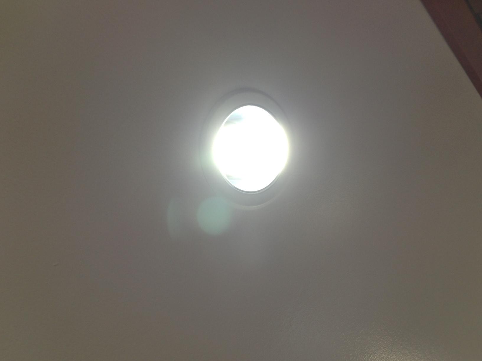 3w globe led light bulb white color e27 medium screw base household flat chip ebay. Black Bedroom Furniture Sets. Home Design Ideas