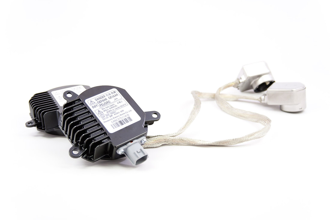 OEM Replacement part - Welcome to T&R Lighting, Your one